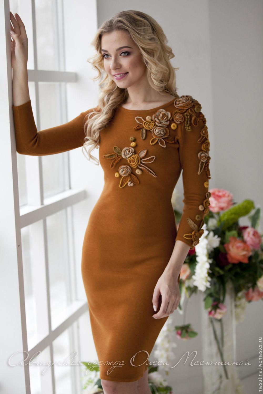 Dress 'Elite', Dresses, St. Petersburg,  Фото №1