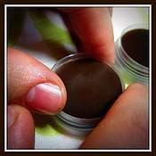 Косметика ручной работы handmade. Livemaster - original item Balm for nails and cuticles