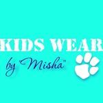 Misha-kidswear - Ярмарка Мастеров - ручная работа, handmade