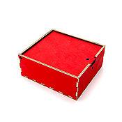 Упаковка ручной работы. Ярмарка Мастеров - ручная работа Подарочная упаковка. Handmade.