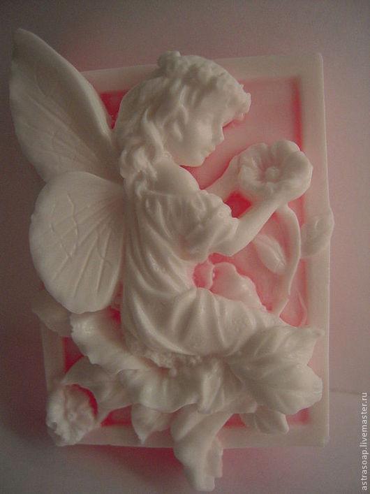 Фея феечка нежная феечка эльф девочка дюймовочка  ангелочек ангел- хранитель\r\nподарок доченьке подарок дочке подарок девочке подарок сестре подарок маме подарок бабушке подарок ласковый нежный подарок
