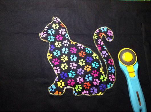 Текстиль, ковры ручной работы. Ярмарка Мастеров - ручная работа. Купить Наволочка для интерьерной подушки 40х40 см. Handmade.