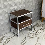 Для дома и интерьера handmade. Livemaster - original item Dresser VIRGINIA.. Handmade.