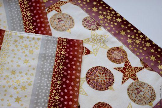 Текстиль, ковры ручной работы. Ярмарка Мастеров - ручная работа. Купить Звезды и шары (есть готовая работа в другой цветовой гамме). Handmade.