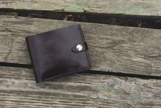 кожаный кошелек мужской кошелек купить мужской кошелек черный кошелек визитница для купюр   маленький кошелек портмоне кожаный портмоне портмоне мужское портмоне  кожаный кошелек кошелек мужской