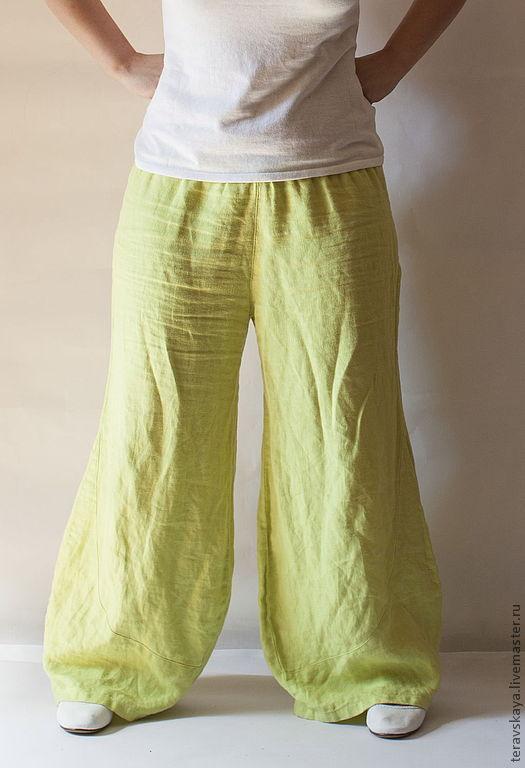 Фасоны женских брюк доставка