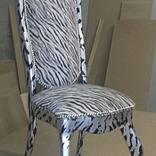Для дома и интерьера ручной работы. Ярмарка Мастеров - ручная работа трон.. Handmade.