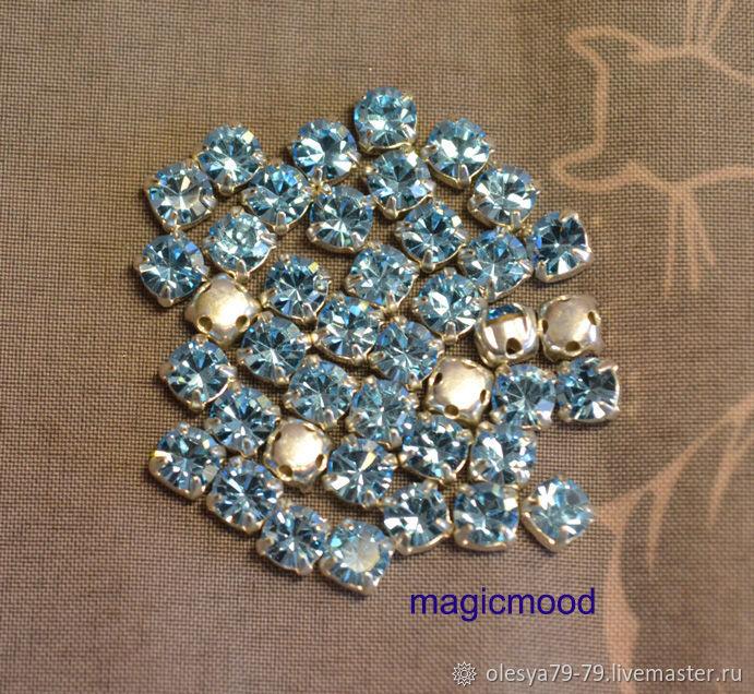 to buy crystals. rhinestones. buy rhinestone Chelyabinsk. buy Czech rhinestones. buy flatback rhinestones. crystals in DACs to buy. to buy crystals in DACs. OleSandra beads beads. Fair Masters.