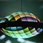 Northern Lights - Ярмарка Мастеров - ручная работа, handmade