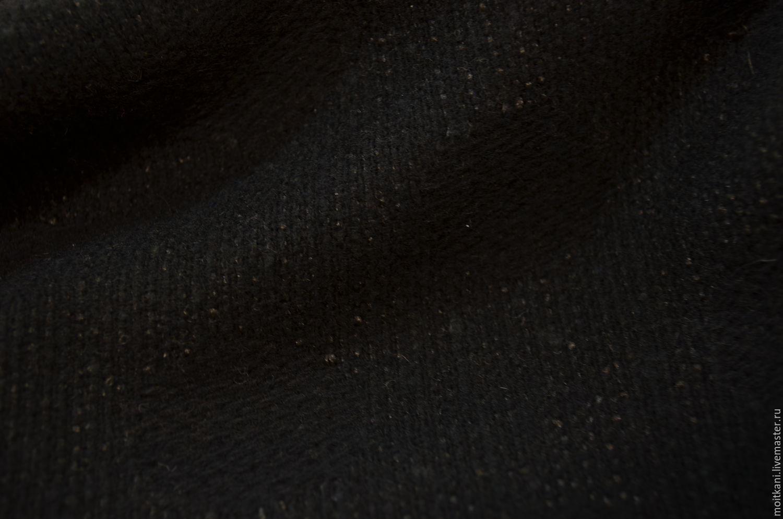 Ткань пальтовая. Италия, Ткань, Санкт-Петербург, Фото №1