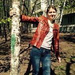 Светлана (Svetlevt) - Ярмарка Мастеров - ручная работа, handmade