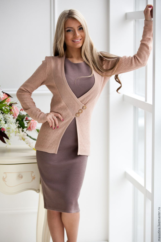 Jacket 'Pastel', Suit Jackets, St. Petersburg,  Фото №1