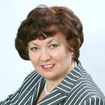 Надежда Слесарева (n-slesareva) - Ярмарка Мастеров - ручная работа, handmade