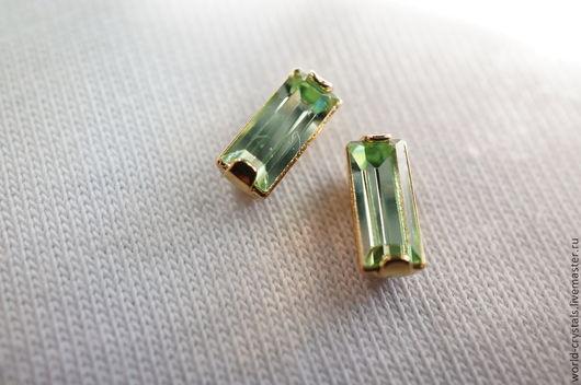Кристаллы № 238Б В наличии 29 шт.