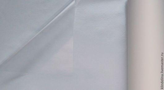 Вышивка ручной работы. Ярмарка Мастеров - ручная работа. Купить Термоклейкая пленка BSN Gunold. Handmade. Стабилизатор, Машинная вышивка
