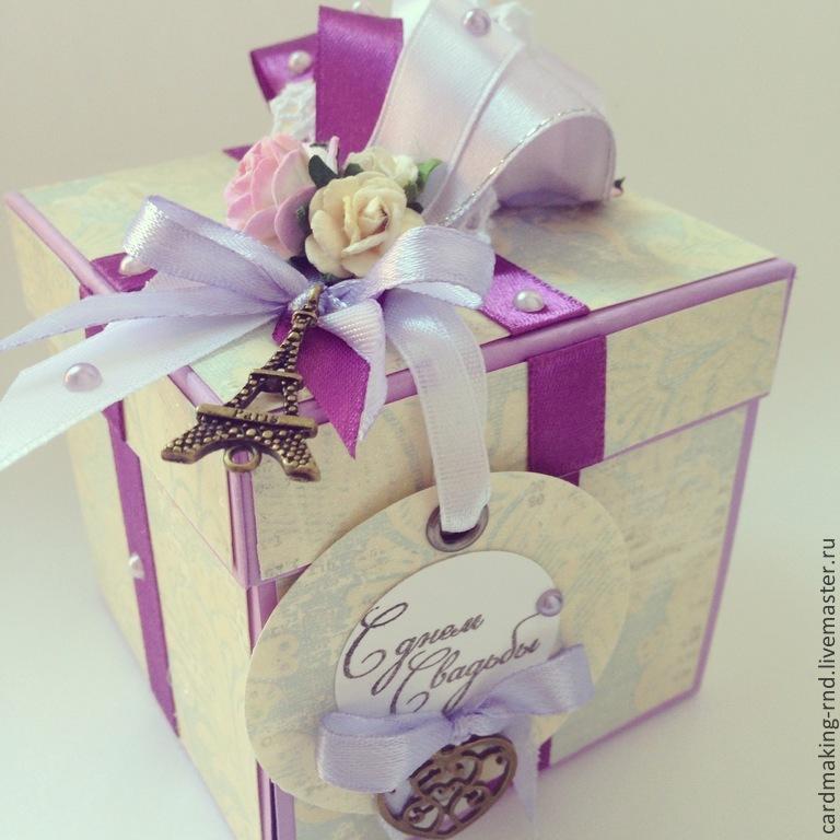 Подарки на свадьбу ростов-на-дону 119