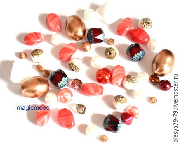 beads. buy beads. buy Czech beads. Czech beads to buy. the Czech glass beads. buy beads for jewelry. OleSandra beads beads. Fair Masters.