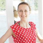 Katerina Batyreva (TN-ART) - Livemaster - handmade