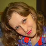 Ольга Протченко - Ярмарка Мастеров - ручная работа, handmade