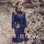 BLOOMIS - Ярмарка Мастеров - ручная работа, handmade