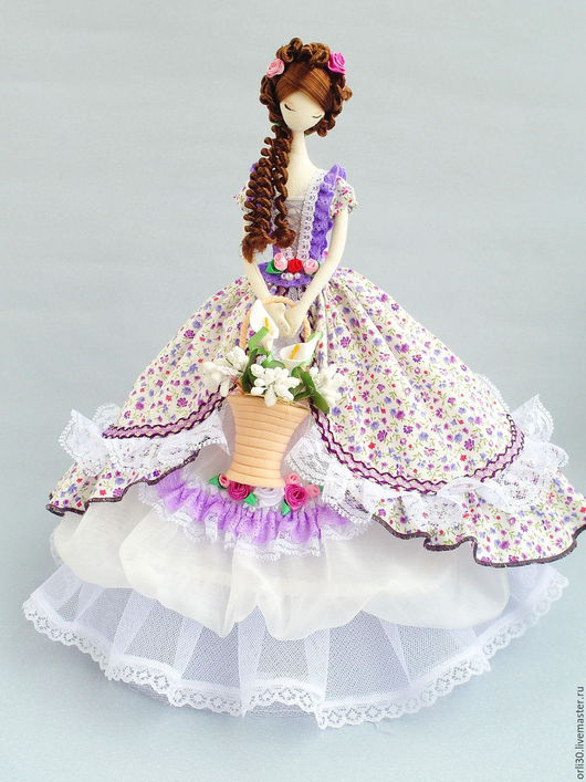 Тряпиенса.Текстильня кукла,кукла ручной работы,тряпиенсы,тряпиенса,тряпиенс,кукла в подарок,тряпиенсы купить,текстильная барби,кукла мечты,dream doll,корейские тряпиенсы