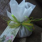 Косметика ручной работы handmade. Livemaster - original item Bath tea Lavender and Rosemary from insomnia,stress,fatigue. Handmade.