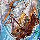 батик палантин шелковый, батик холодный роспись, роспись по шелку, батик роспись, батик рисунок, батик платок, батик палантин, батик парео шелковый, шелк батик роспись, распиской платок, расписной пал