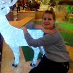 Ирина (Irinka05091982) - Ярмарка Мастеров - ручная работа, handmade