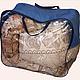 Текстиль, ковры ручной работы. Подушка Жираф-Антон для беременных, дизайнерская . Авторская. __Алла Сысоева__ Всё для уюта. Ярмарка Мастеров.
