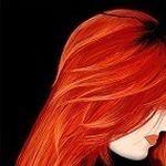 Orange3D          (Светлана) - Ярмарка Мастеров - ручная работа, handmade