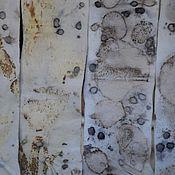 Аксессуары ручной работы. Ярмарка Мастеров - ручная работа Гольфы, в эко стиле.. Handmade.