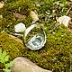 Кольца ручной работы. Заказать Кольцо «Солнце инков» из серебра. Золото Гуру (zolotoguru). Ярмарка Мастеров. Кольцо