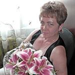 Елена Сенчилина - Ярмарка Мастеров - ручная работа, handmade