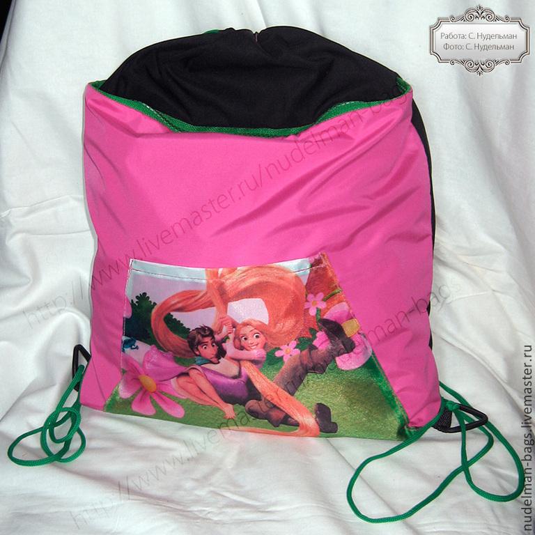 Сумки рюкзаки для танцев как увеличить объем рюкзака в сталкер
