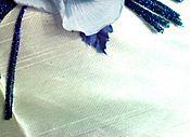 Украшения ручной работы. Ярмарка Мастеров - ручная работа Фокстрот. Handmade.