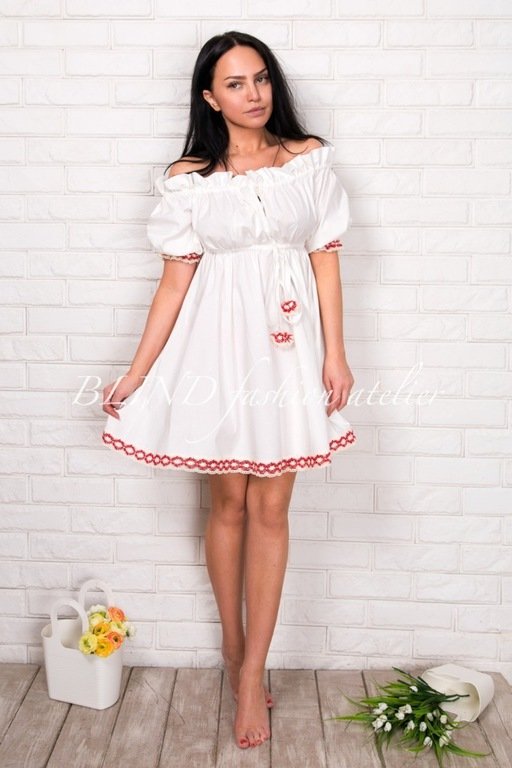 свдебное платье в стиле 50-х годов