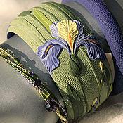 Bracelet set handmade. Livemaster - original item A set of bracelets
