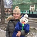 Анна Сергеевна (BeeBzz) - Ярмарка Мастеров - ручная работа, handmade