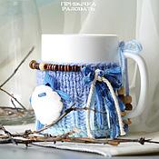 Для дома и интерьера ручной работы. Ярмарка Мастеров - ручная работа СНЫ О МОРЕ.... Handmade.