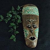 Фен-шуй и эзотерика handmade. Livemaster - original item Spirit of your Kind. Handmade.