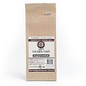 Материалы для творчества handmade. Livemaster - original item Ivan tea black. Handmade.