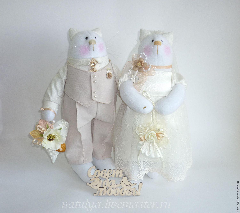 Подарки на свадьбу - оригинальные и прикольные 94
