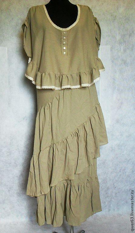 блуза -бохо,бохо-шик,бохо стиль,стиль бохо,летняя блуза,красивая блузка.с кружевом,модная блузка,красивая блуза,блузка,блуза,модный тренд,модная,одежда,стильная блузка,стильная одежда