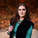 Нина Василенко (nina-knits-s) - Ярмарка Мастеров - ручная работа, handmade