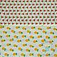Шитье ручной работы. Ткань с изображением ананасов. Сатин. 100% хлопок. Mr.cotton (Мистер Коттон). Ярмарка Мастеров. Фото №4