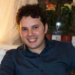 Халед Меджауи (MezoMozaika) - Ярмарка Мастеров - ручная работа, handmade