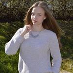 """Алеся """"Lovely you"""" - Ярмарка Мастеров - ручная работа, handmade"""