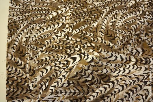 Шитье ручной работы. Ярмарка Мастеров - ручная работа. Купить Ткань Батист перья 7121510 Цена за метр. Handmade.