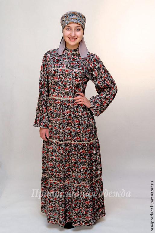 платья для бала для девочки италия