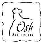 Мастерская osh - Ярмарка Мастеров - ручная работа, handmade